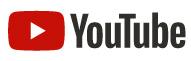 YouTube|ユーチューブ