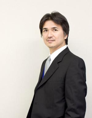 多田 寛史